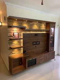 tv panel design for drawing room ksa