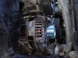 how to alternator replacement vqde second generation how to alternator replacement 2005 vq40de second generation nissan xterra forums 2005