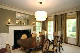 popular dining room chandeliers kitchen light fixtures hanging over table ceiling lights low adorable large size