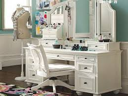 makeup vanity table. adorable mirrored makeup vanity table 50 awesome for ladies top home designs n