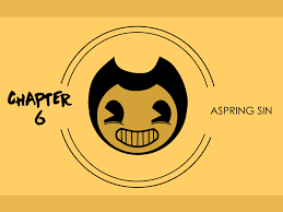 This site allows you to generate text fonts that you can copy and 16.05.2021 · bendy text font / bendy and the ink machine photos facebook : Bendy Wallpaper Facial Expression Yellow Emoticon Text Smile Logo Cartoon Font Icon Graphics 1501142 Wallpaperkiss