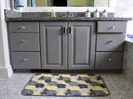 rustic rugs bathroom ideas