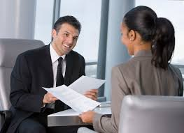 Job Interview Question What Interests You About This Job