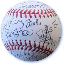 Amazon.com: AVN Adult Stars Signed Autographed Baseball Riley Reid Romi  Rain 25 Autos COA: Riley Reid, Katie Morgan, Madison Ivy, Riley Reid, Katie  Morgan, Madison Ivy: Coleccionables de entretenimiento