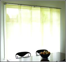 ikea panel curtains curtain curtain panels window curtains panel track curtains for sliding glass doors lime