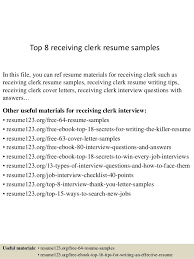 Clerical Resume Objectives Clerical1 Original Resume Clerical Revisedgif Lehmerco