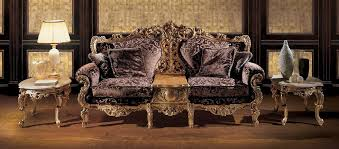 incredible italian furniture brands unique ideas luxury furniture