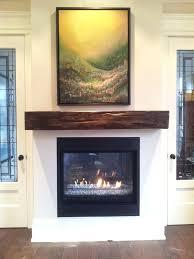fireplace beam mantel white fireplace beam mantel fireplace mantel beam uk wood beam fireplace mantels uk