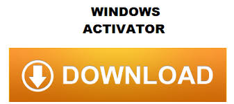 Windows 8.1 Activator by daz Chrome Not Working After House windows 7 Updates Solved | fexshastaknwla