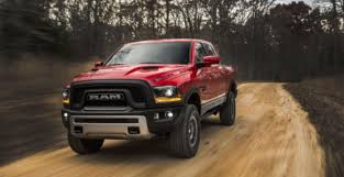 2018 dodge rebel. modren dodge 2018 dodge ram rebel review specs spy photos for dodge rebel e