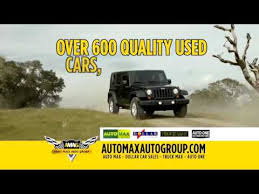 automax arlington texas double your tax return for down payment at automax auto group in
