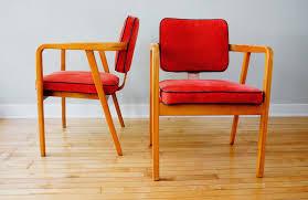 george nelson chair herman miller. george nelson 4663 arm chairs for herman miller chair a