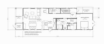 Shotgun Style House plan for  G town Shotgun style  st floor jpg