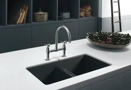 bathroom bathroom drop gorgeous best sink material kitchen sinks undermount for rectangular oil bathroom drop