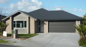 brick home designs ideas. brick homes home designs ideas r