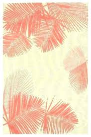 palm leaf rug leaf pattern area rugs leaf pattern area rugs casual and simple palm in