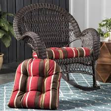27 best patio dining chair cushions