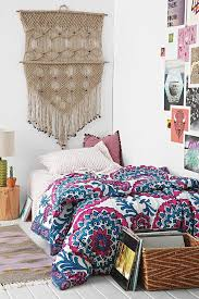 Magical Thinking Bedding | Urban Outfitters Magical Thinking | Plum and Bow  Bedding