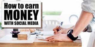 essay mania essay mania image 2017 12 how to earn money