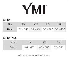 Ymi Size Chart Ymi Snobbish Long Faux Fur Lined Puffer Jacket With Hood
