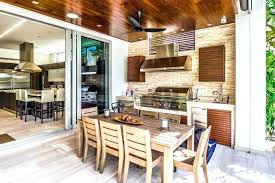 fresh outdoor kitchen and patio for small outdoor kitchen ideas excellent best small outdoor kitchens ideas fresh outdoor kitchen and patio
