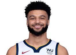Jamal Murray | Denver Nuggets | NBA.com