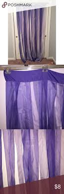 Jcpenney Curtains For Living Room 17 Best Ideas About Purple Kids Curtains On Pinterest Baby Girl