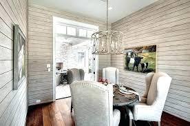 troy lighting sausalito 5 light dining foyer pendant troy lighting foyer pendant