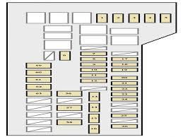 2007 toyota corolla fuse box diagram puzzle bobble com 2004 toyota corolla interior fuse box diagram at 2004 Toyota Corolla Fuse Box Diagram