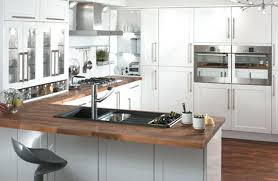 ultimate kitchen cabinets home office house. Scandinavian Cabinets Kitchen Styles Modern Small Renovation Ideas Ultimate Design Furniture Home Office House S
