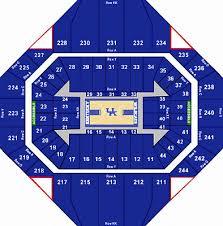 1 6 Tickets Kentucky Wildcats Vs Georgia Bulldogs 12 31 17