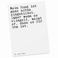 Zitate Für Geburtstag Best Schöne Sprüche Leben Kurz Verys Beautycom