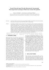 essay about watches discipline in nepali