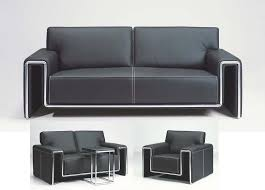 luxury modern living room sets modern living room chairs