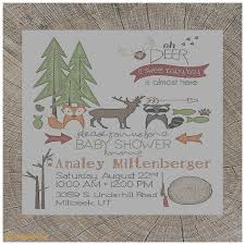 Camping Baby Shower  EtsyCamping Themed Baby Shower Invitations