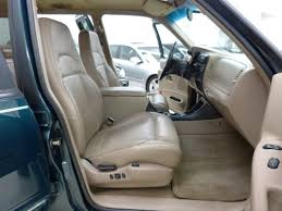 car seat covers for ford explorer awesome 2000 ford explorer seat covers