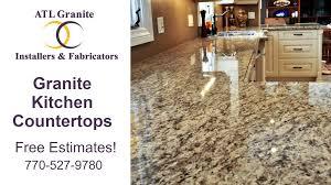 premium marble countertops woodstock ga granite