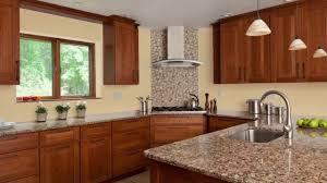 small kitchen interior design ideas indian apartments