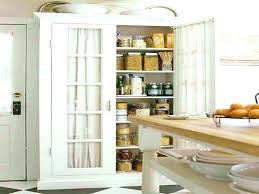 kitchen storage pantry pantry cabinet plans kitchen cabinets pantry kitchen storage pantry cabinet kitchen pantry cabinet