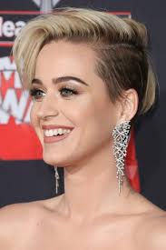 Katy Perry Medium Hair Cut  Ombre Curls   PoPular Haircuts also Katy Perry Debuts New Short Haircut « Radio likewise Cele bitchy   Katy Perry shows off new hair at the iHeartRadio additionally Katy Perry Gets New Haircut After Breakup furthermore Katy Perry's Changing Looks   InStyle moreover  in addition  furthermore Katy Perry Hairstyles for 2017   Celebrity Hairstyles by besides 2017 iHeartRadio Music Awards Katy Perry Breakover Pixie Cut Video additionally Katy Perry debuts dramatic new hairstyle as she vows to stay furthermore Katy Perry Haircut 2017   Haircut Ideas. on katy perry new hairstyle