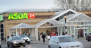 Heroin addict caught stealing from Asda claims he used drug to ease pain  after breaking jaw - Somerset Live