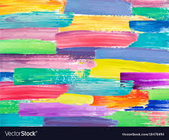 paint brush stroke background. Perfect Paint In Paint Brush Stroke Background T