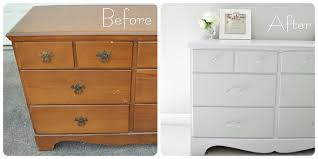 Pleasant Idea Refinish Old Furniture Modest Decoration Wood