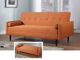 convertible sofas for small spaces.  For Convertible Sofas For Small Spaces Sleeper Sofa Inspiring Living Intended In