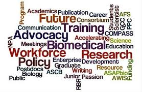 Tips For Transitioning Into A Non Research Career Future