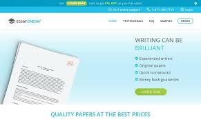 top essay writing services of  pricing pricing is a huge advantage of this website students can get a high school essay at only 7 5 per page while a phd level of writing a 24