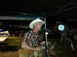 Dustin Wade Kelley | ReverbNation