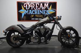 schwinn occ chopper xl orange county choppers st motorcycles for sale