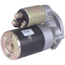 rareelectrical new v t cw osgr starter motor gehl skid steer w rareelectrical new 12v 9t cw osgr starter motor gehl skid steer w isuzu 3kc1 engine