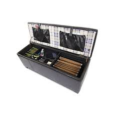 home office file storage. Brilliant Office Home Office Storage Ottoman With Two Seating Cubes And File Intended